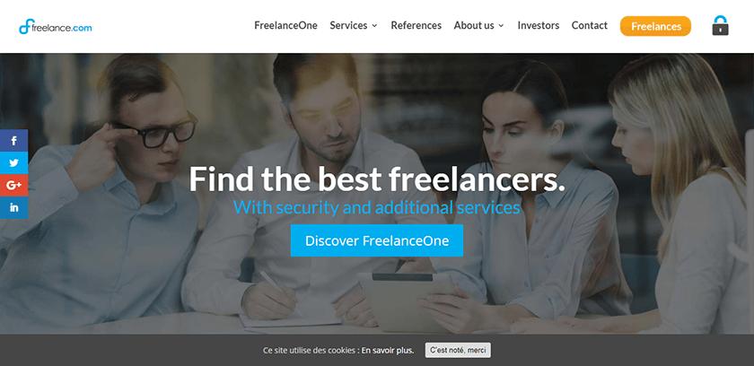 freelance-review-2020-a-hidden-gem